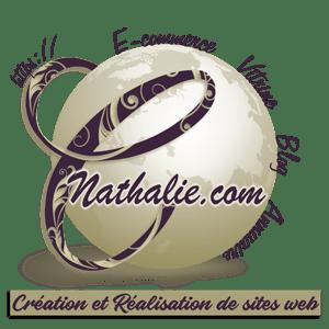 Cnathalie webmaster indépendant création site internet Antibes, Cannes, Nice, Monaco, Alpes-Maritimes 06, Côte d'Azur, Provence-Alpes-Côte d'Azur, France